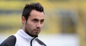 De Zerbi Sebut Juventus Seperti Bunglon