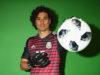Guillermo Ochoa Tertarik Kembali Ke Spanyol