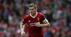 James Milner Dibesarkan Untuk Benci Manchester United