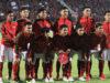 Jokowi Senang Timnas Indonesia U-16 Kalahkan Iran