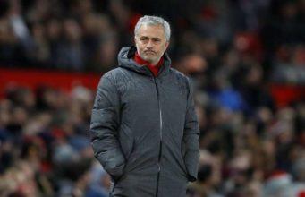 Manchester United Memang Tak Layak Menang