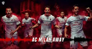 €126 Juta, Rekor Baru Kerugian AC Milan