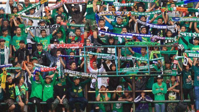 Arema FC Izinkan Bonek Datang Ke Malang