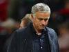 Essien Anggap Pemecatan Mourinho Tidak Adil
