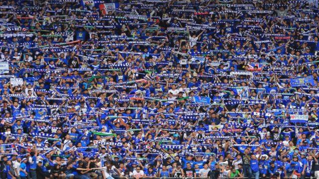 Hukuman Persib Bandung Diharapkan Menjadi Momentum Perbaikan