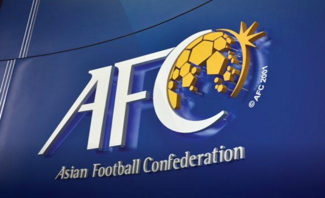 Indonesia Masuk Nomine Pengembangan Liga Terbaik Asia