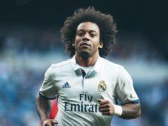 Marcelo Minta Dijual Ke Juventus