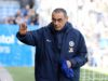 Maurizio Sarri Cetak Rekor Baru Di Chelsea