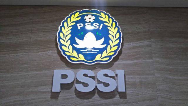 PSSI Katakan Bahwa Pemanggilan Pemain Berdasarkan Regulasi FIFA Bukan Ancaman