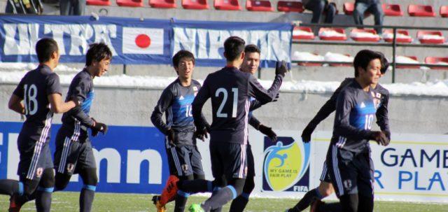 Pelatih Jepang Akui Performa Timnas Indonesia U-19