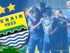 Persib Bandung Jamu Persebaya Surabaya Di Bali