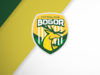 Bogor FC Ingin Petik Ilmu Dari Persija Jakarta