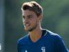 Daniele Rugani Panaskan Rumor Ke Chelsea