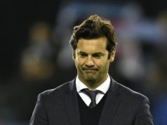 Menebak Arah Real Madrid Bersama Santiago Solari