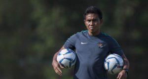 Nominasi Kapten Timnas Indonesia Di Piala AFF 2018 Terungkap