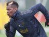 Paul Pogba Ingin Bawa Manchester United Raih Trofi Musim Ini