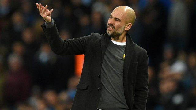 Pep Guardiola Dianggap Penyebab Penurunan Timnas Jerman