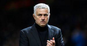 Performa Manchester United Kurang Dari Hati