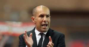 Real Madrid Diklaim Pertimbangkan Leonardo Jardim