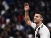 Ronaldo Cetak Gol Seperti Minum Air