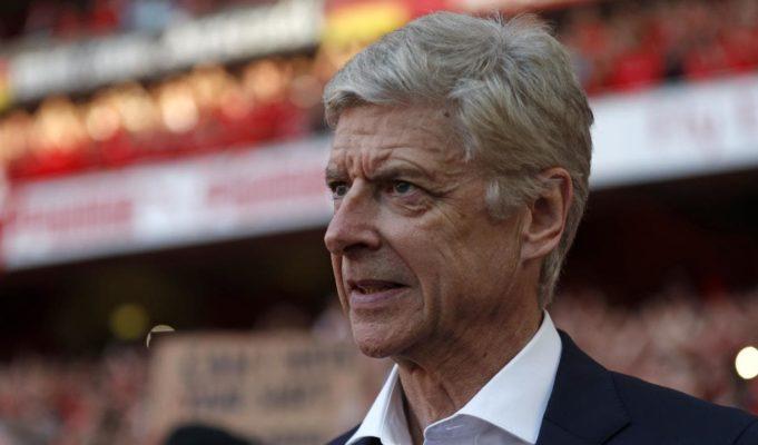 Sebelum Tunjuk Claudio Ranieri, Fulham Sempat Dekati Arsene Wenger