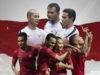Tantang Thailand, Timnas Indonesia Siapkan Pemain Berpengalaman