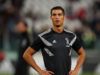Cristiano Ronaldo Ajak Messi Ke Serie A