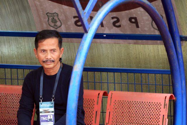 Jelang Piala Indonesia, Persebaya Surabaya Sisipi Pemain U-19