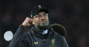 Klopp Belum Puas Walaupun Liverpool Sudah Bantai Arsenal