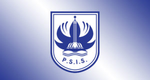 PSIS Semarang Tetap Jadi Tim Musafir