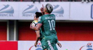 PSS Sleman Berharap Liga 1 2019 Digulirkan Sebelum Pilpres