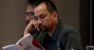 PT Liga Indonesia Baru Janji Lunasi Sisa Pembayaran Uang Kontribusi