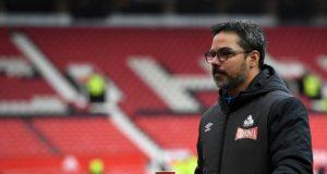 Pemecatan Jose Mourinho Bikin David Wagner Terkejut Sekaligus Sedih