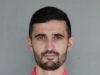 Borneo FC Resmi Datangkan Javlon Guseynov
