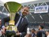 Fabio Paratici Rebut Penghargaan Direktur Olahraga Terbaik