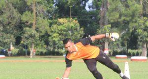 Joko Ribowo Bertahan Di PSIS Semarang