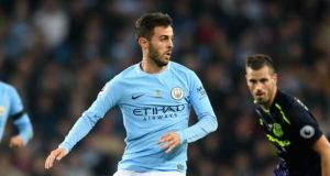 Kalah Dari Liverpool, Kans Juara Manchester City Sirna