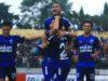 PSIS Semarang Berburu Pemain Legenda Untuk Tim Kepelatihan