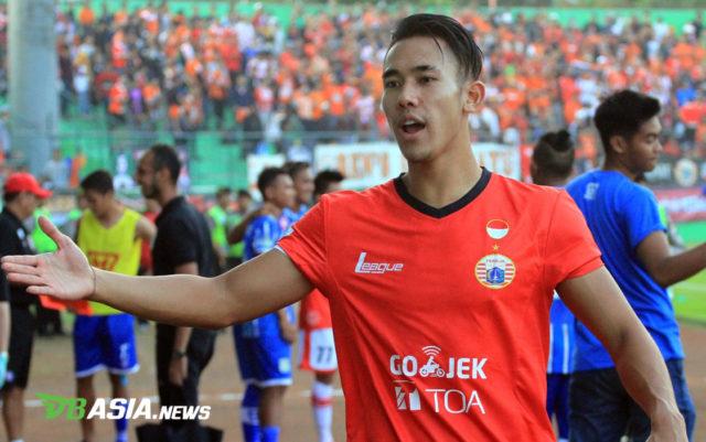 PSSI Pastikan Permohonan Dispensasi ITC Pemain Persija Jakarta Tak Disetujui AFC