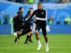 Strategi Juventus Merekrut Mbappe
