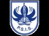Aldaier Makatindu Perpanjang Kontrak Di PSIS Semarang