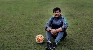 Indra Sjafri, Pelatih Timnas Indonesia