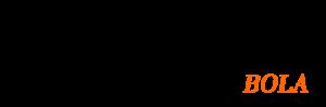 Kompas-Bola logo