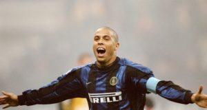 Penyesalan Terbesar Ronaldo Di Inter Milan