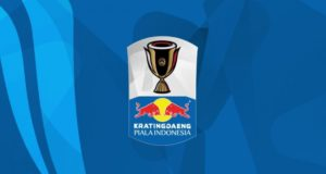 Piala Indonesia 2018/2019