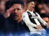 Cristiano Ronaldo Cojones