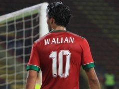 Ezra Walian