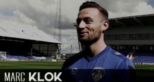 Marc-Klok