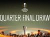 Perempat-Final Liga Europa