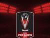Piala Presiden 2019 Logo
